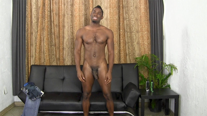 StraightFraternity-10-inch-massive-member-ripped-hung-26-year-old-Tyler-huge-black-cock-jacking-blowjob-005-tube-video-gay-porn-gallery-sexpics-photo