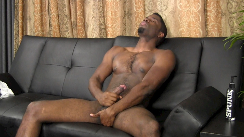 StraightFraternity-10-inch-massive-member-ripped-hung-26-year-old-Tyler-huge-black-cock-jacking-blowjob-010-tube-video-gay-porn-gallery-sexpics-photo