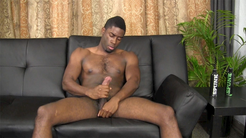 StraightFraternity-10-inch-massive-member-ripped-hung-26-year-old-Tyler-huge-black-cock-jacking-blowjob-012-tube-video-gay-porn-gallery-sexpics-photo