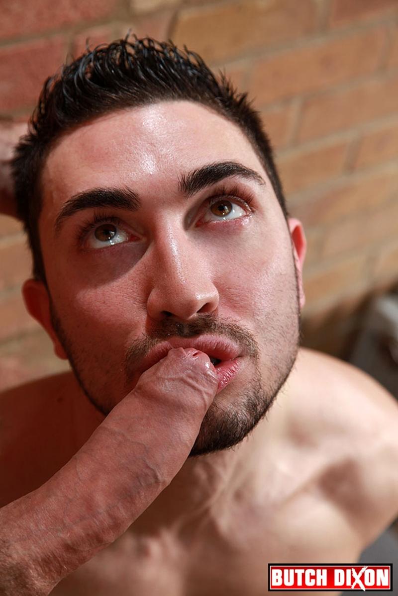 italian cum in mouth