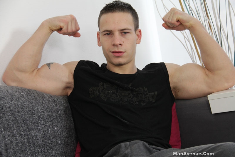 ManAvenue-Dick-Kassle-hot-muscled-guy-briefs-undies-underwear-huge-erect-cock-flexes-lean-muscles-spews-cum-flat-stomach-001-gay-porn-video-porno-nude-movies-pics-porn-star-sex-photo