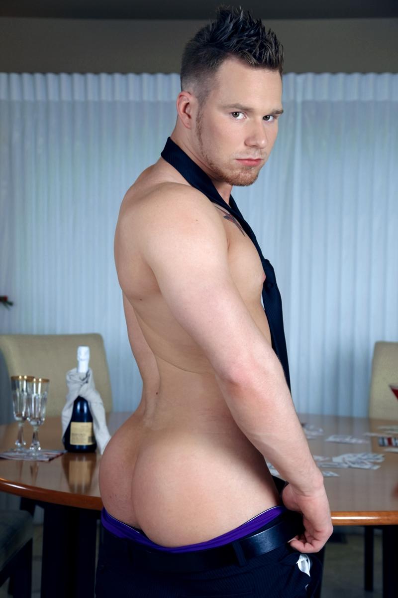 NextDoorBuddies-naked-hot-men-orgy-Jaxon-Colt-Ashton-Webber-Arad-Owen-Michaels-cocksucking-ass-rimming-butt-fucking-003-tube-video-gay-porn-gallery-sexpics-photo