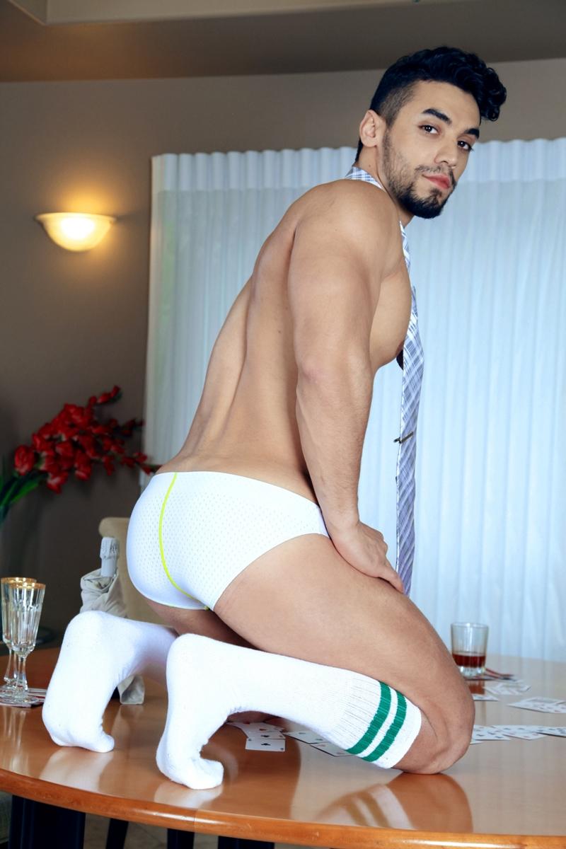 NextDoorBuddies-naked-hot-men-orgy-Jaxon-Colt-Ashton-Webber-Arad-Owen-Michaels-cocksucking-ass-rimming-butt-fucking-007-tube-video-gay-porn-gallery-sexpics-photo