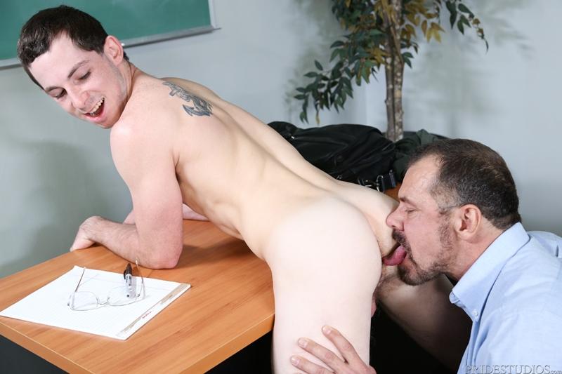 class 001 gay porn video porno nude movies pics porn star sex photo
