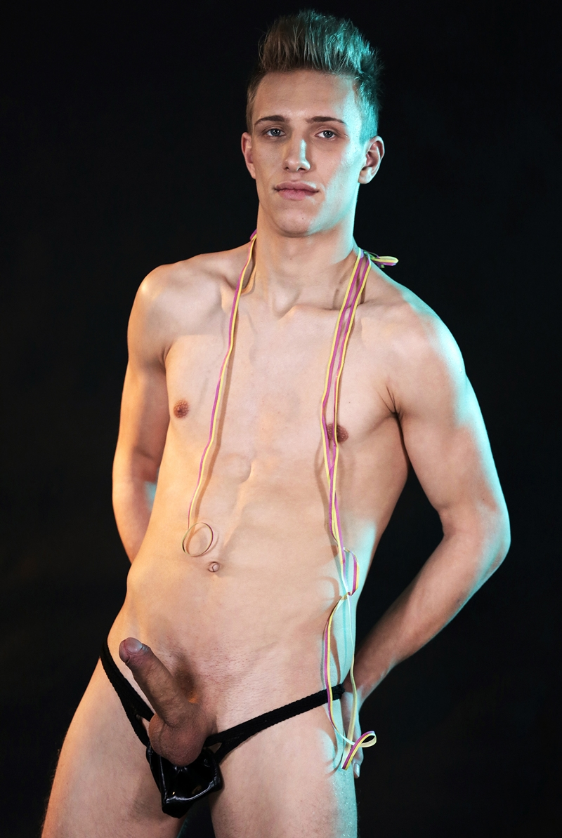 Staxus-Sven-Laarson-gorgeous-blond-horny-young-cock-Florian-Mraz-butt-cheeks-hot-boy-hole-tight-twink-ass-young-naked-men-005-gay-porn-video-porno-nude-movies-pics-porn-star-sex-photo