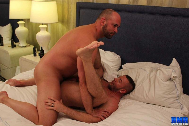 BreedMeRaw-Shay-Michaels-raw-barebacked-Tyler-Reed-fucked-condom-broke-bareback-pound-big-bubble-butt-hot-jizz-raw-ass-hole-006-gay-porn-video-porno-nude-movies-pics-porn-star-sex-photo