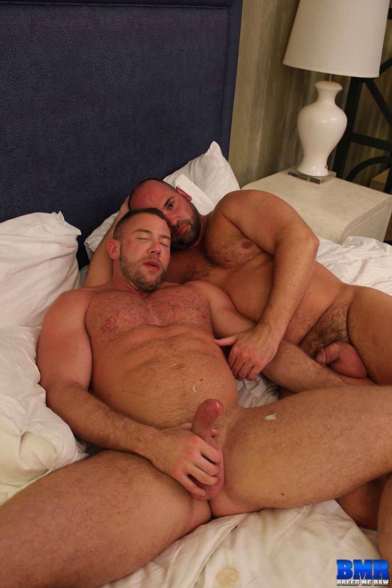 BreedMeRaw-Shay-Michaels-raw-barebacked-Tyler-Reed-fucked-condom-broke-bareback-pound-big-bubble-butt-hot-jizz-raw-ass-hole-007-gay-porn-video-porno-nude-movies-pics-porn-star-sex-photo