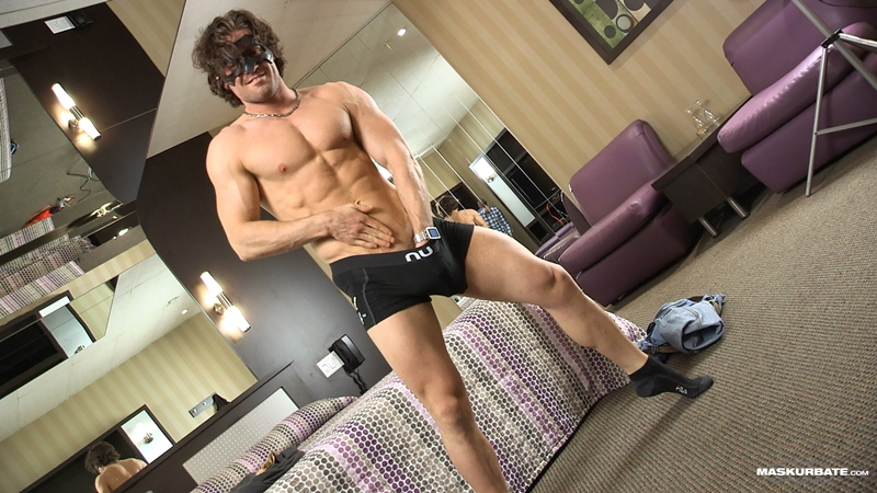 Maskurbate-Local-rock-star-Sebastien-mask-strip-strokes-8-inch-cock-muscle-body-men-sucking-dude-huge-dick-ripped-abs-huge-arms-001-gay-porn-video-porno-nude-movies-pics-porn-star-sex-photo