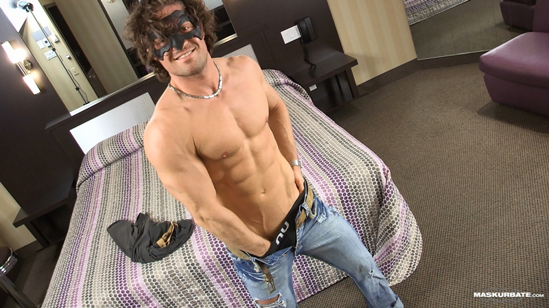 Maskurbate-Local-rock-star-Sebastien-mask-strip-strokes-8-inch-cock-muscle-body-men-sucking-dude-huge-dick-ripped-abs-huge-arms-005-gay-porn-video-porno-nude-movies-pics-porn-star-sex-photo
