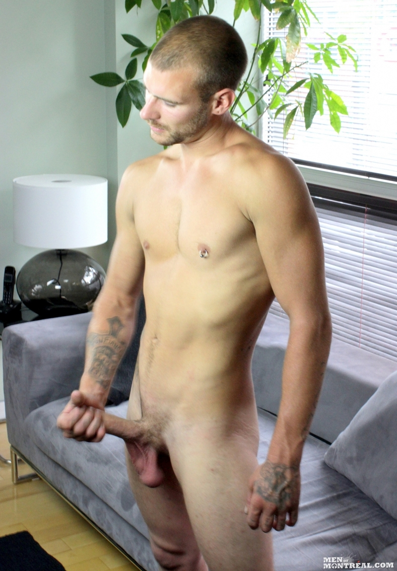 MenofMontreal-Rian-Fortin-naked-straight-guy-French-Canadian-wanking-huge-8-inch-uncut-dick-cute-sexy-hunk-ass-play-butt-hole-cum-007-gay-porn-video-porno-nude-movies-pics-porn-star-sex-photo