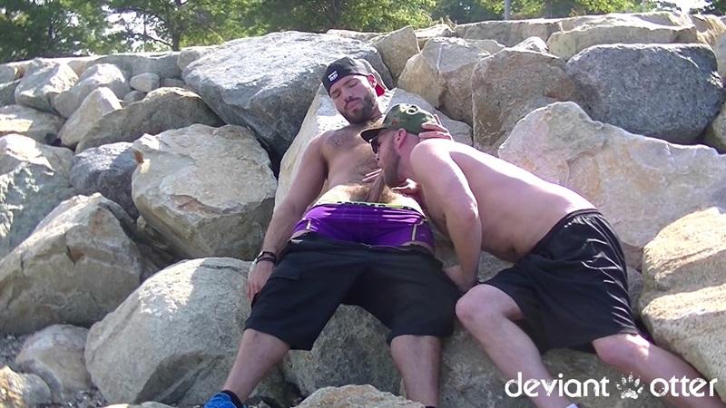 Gay Romantic Sex With Big Dicks 101