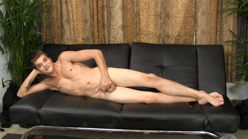 StraightFraternity-sexy-naked-straight-studs-Jeff-guys-solo-ass-hole-Franco-jerks-big-cum-load-uncut-cock-anal-assplay-hunks-08-gay-porn-star-sex-video-gallery-photo