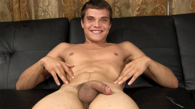 StraightFraternity-sexy-naked-straight-studs-Jeff-guys-solo-ass-hole-Franco-jerks-big-cum-load-uncut-cock-anal-assplay-hunks-14-gay-porn-star-sex-video-gallery-photo