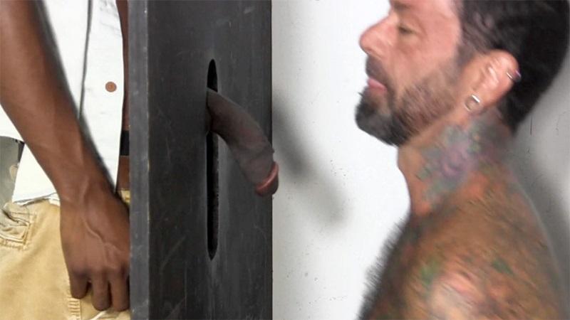 big dick man video XVIDEOS big-penis videos, free.