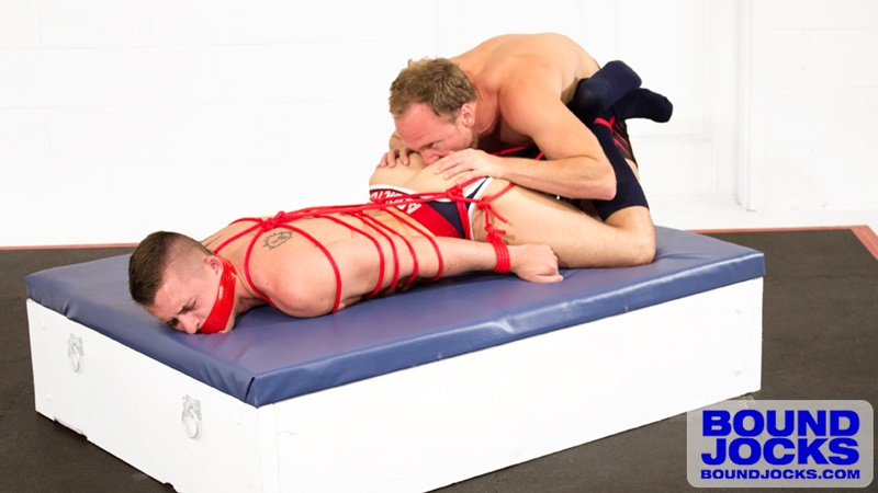 BoundJocks-jock-Tyler-Rush-hogtied-locker-room-Chris-Burke-jockstrap-hairy-hole-suck-big-hard-cock-moan-huge-boner-cum-load-13-gay-porn-star-sex-video-gallery-photo