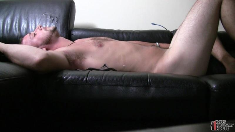 Boyshalfwayhouse-Aaron-good-cocksucker-big-thick-cock-straight-boy-blow-job-fuck-virgin-guy-ass-hole-lube-cum-in-mouth-20-gay-porn-star-sex-video-gallery-photo