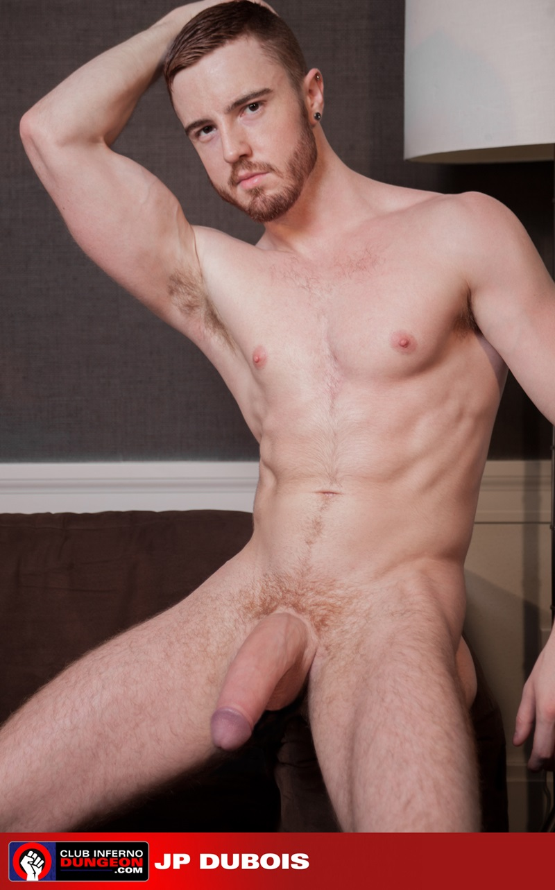 ClubInfernoDungeon-Athletic-Brandon-Moore-jockstrap-super-sexy-Scottish-hunk-JP-Dubois-lubes-dildo-ass-hole-play-fuck-fisting-04-gay-porn-star-sex-video-gallery-photo