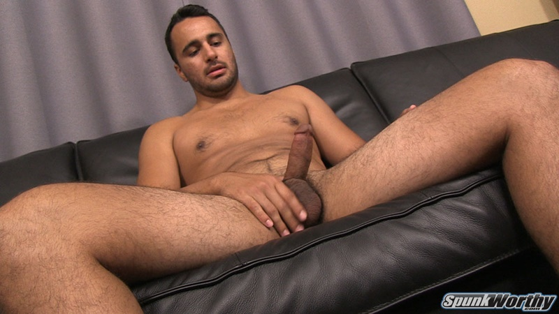 Spunkworthy-naked-young-stud-Eddie-young-sexy-college-dude-jerking-off-public-stroking-finger-ass-hole-huge-cumshot-solo-jerkoff-01-gay-porn-star-tube-sex-video-torrent-photo