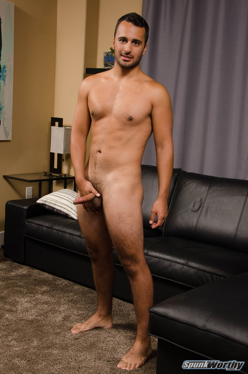 Spunkworthy-naked-young-stud-Eddie-young-sexy-college-dude-jerking-off-public-stroking-finger-ass-hole-huge-cumshot-solo-jerkoff-11-gay-porn-star-tube-sex-video-torrent-photo