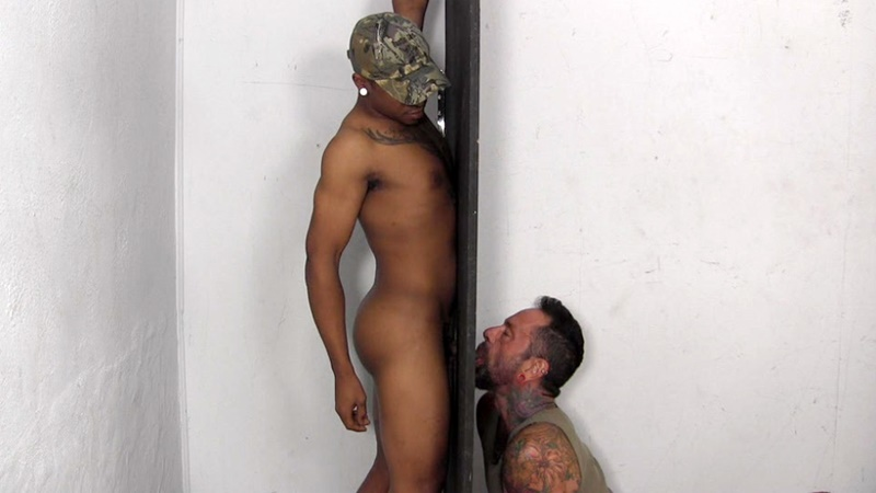 StraightFraternity naked young dude 24 year old Greyson huge black dick gloryhole blowjob unload throat huge cum swallowing cum facial orgasm 07 gay porn star tube sex video torrent photo - 24-year-old Greyson gloryhole blowjob