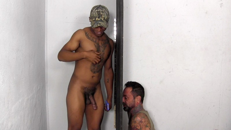 StraightFraternity naked young dude 24 year old Greyson huge black dick gloryhole blowjob unload throat huge cum swallowing cum facial orgasm 14 gay porn star tube sex video torrent photo - 24-year-old Greyson gloryhole blowjob