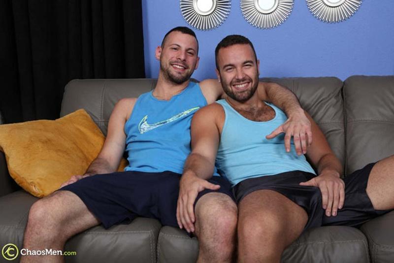 ChaosMen-sexy-young-naked-men-Noah-Riley-Kiefer-suck-big-thick-long-cock-rim-hot-asshole-bare-feet-facial-hair-bearded-nude-dudes-002-gay-porn-sex-gallery-pics-video-photo