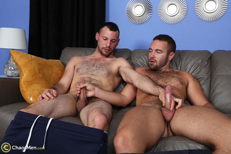 ChaosMen-sexy-young-naked-men-Noah-Riley-Kiefer-suck-big-thick-long-cock-rim-hot-asshole-bare-feet-facial-hair-bearded-nude-dudes-004-gay-porn-sex-gallery-pics-video-photo