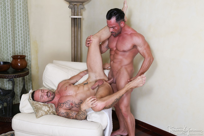 KristenBjorn-naked-sexy-muscle-men-Alex-Brando-Stephan-Raw-bareback-ass-fucking-bare-uncut-cocks-anal-rimming-assplay-muscled-hunks-008-gay-porn-sex-gallery-pics-video-photo