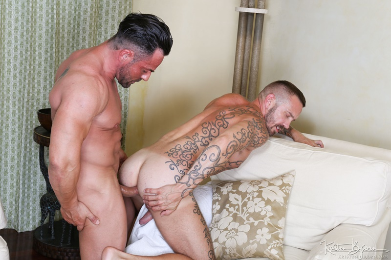 KristenBjorn-naked-sexy-muscle-men-Alex-Brando-Stephan-Raw-bareback-ass-fucking-bare-uncut-cocks-anal-rimming-assplay-muscled-hunks-011-gay-porn-sex-gallery-pics-video-photo