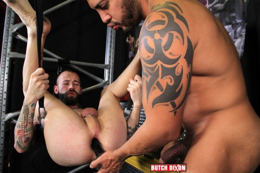 ButchDixon-sexy-cutie-Angel-Garcia-big-nasty-brawny-fucker-Viktor-Rom-bareback-raw-fucking-big-uncut-dick-cum-ass-leak-foreskin-armpit-lick-001-gay-porn-sex-gallery-pics-video-photo