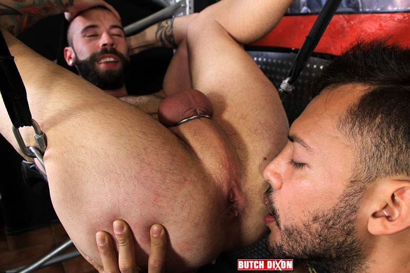ButchDixon-sexy-cutie-Angel-Garcia-big-nasty-brawny-fucker-Viktor-Rom-bareback-raw-fucking-big-uncut-dick-cum-ass-leak-foreskin-armpit-lick-006-gay-porn-sex-gallery-pics-video-photo