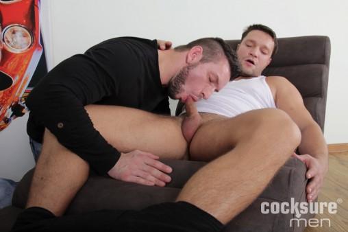 CocksureMen-naked-Muscle-studs-Marek-Tanker-bareback-ass-fucking-Erik-Spector-big-raw-long-cock-foreskin-bare-doggy-style-sexy-men-001-gay-porn-sex-gallery-pics-video-photo