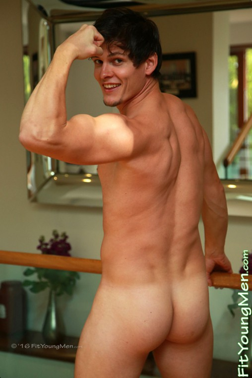 FitYoungMen-naked-straight-dude-Adam-Caspar-Gym-buddy-Age-24-years-old-sexy-ripped-six-pack-abs-hot-bubble-butt-ass-tan-lines-cheeks-001-gay-porn-sex-gallery-pics-video-photo