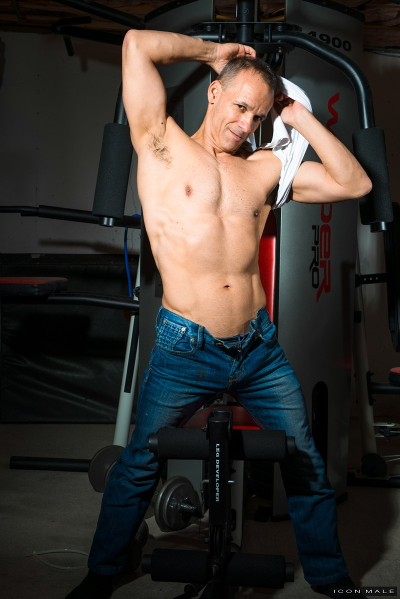 IconMale-Josh-Stone-Rodney-Steel-sexy-naked-boy-older-mature-guy-suck-big-cock-69-eat-ass-rimming-fuck-student-asshole-cumshot-jizz-explosion-011-gay-porn-sex-gallery-pics-video-photo