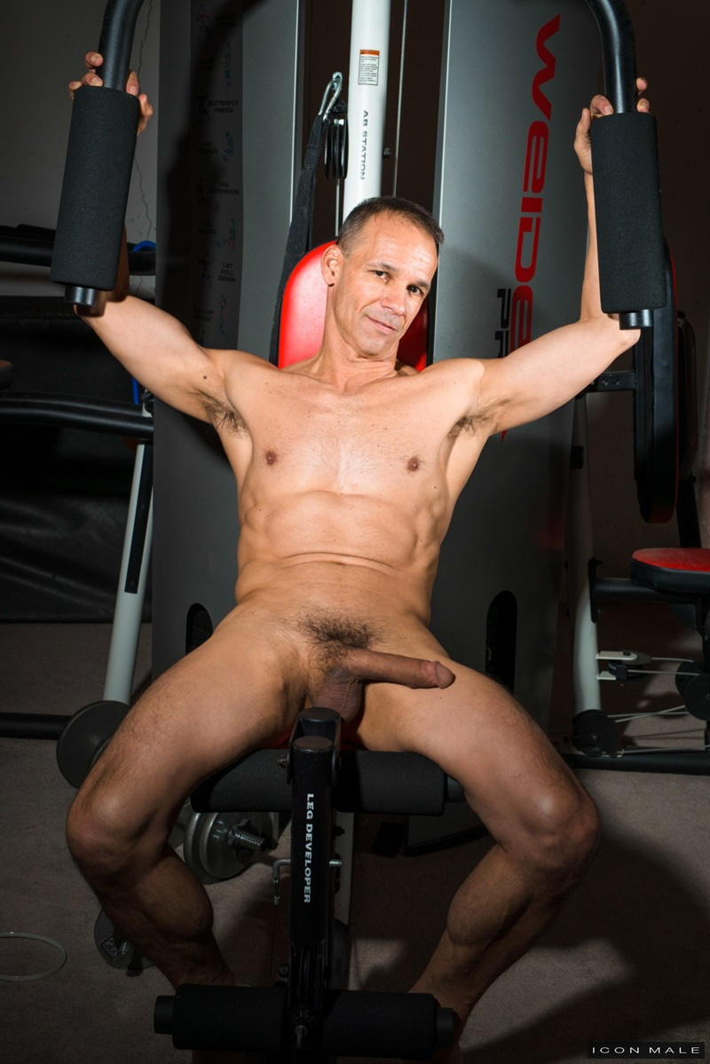 IconMale-Josh-Stone-Rodney-Steel-sexy-naked-boy-older-mature-guy-suck-big-cock-69-eat-ass-rimming-fuck-student-asshole-cumshot-jizz-explosion-014-gay-porn-sex-gallery-pics-video-photo