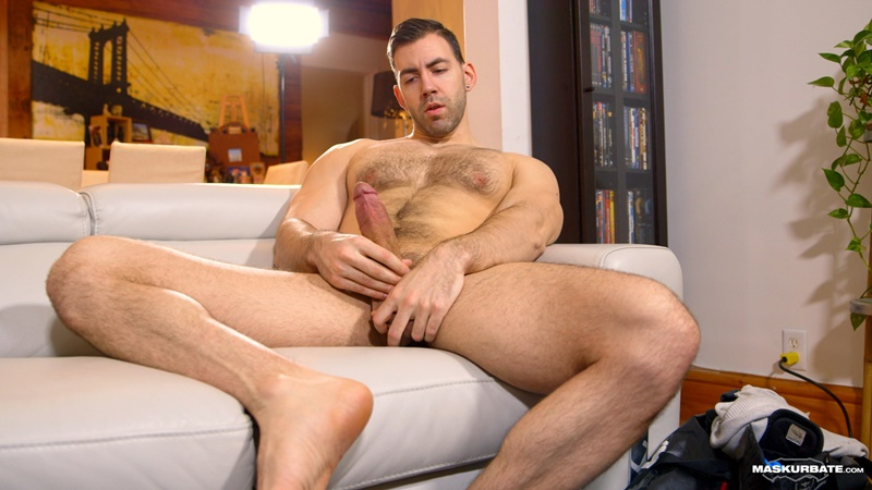 Maskurbate-hairy-chest-naked-muscle-stud-Nathan-Topps-ripped-six-pack-abs-huge-thick-large-dick-solo-jerking-stroking-massive-cumshot-011-gay-porn-sex-gallery-pics-video-photo