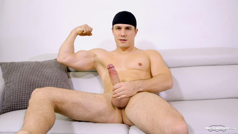 Maskurbate-smooth-chest-muscle-pup-young-muscled-man-Ricky-MSKBCAM-hot-naked-studs-webcam-jerk-off-wanking-large-thick-dick-009-gay-porn-sex-gallery-pics-video-photo