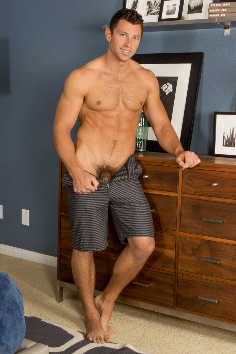 SeanCody-sexy-nude-muscle-boys-Shaw-Dean-bareback-raw-ass-fucking-big-thick-bare-dick-anal-assplay-muscled-dudes-fuck-smooth-tattoo-chest-003-gay-porn-sex-gallery-pics-video-photo