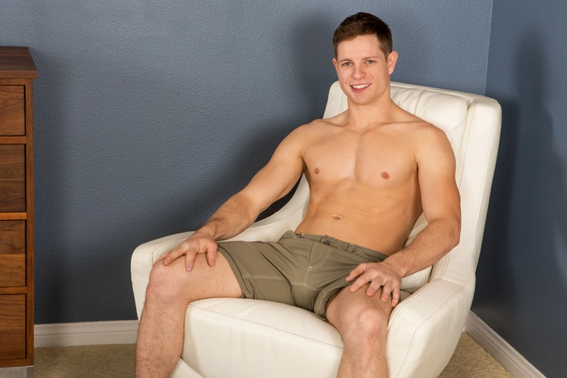 SeanCody-sexy-nude-muscle-boys-Shaw-Dean-bareback-raw-ass-fucking-big-thick-bare-dick-anal-assplay-muscled-dudes-fuck-smooth-tattoo-chest-004-gay-porn-sex-gallery-pics-video-photo