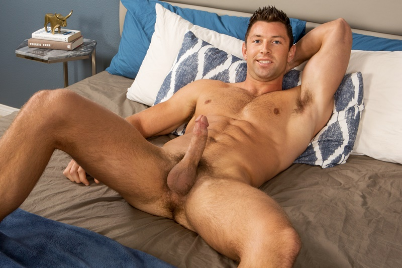 SeanCody-sexy-nude-muscle-boys-Shaw-Dean-bareback-raw-ass-fucking-big-thick-bare-dick-anal-assplay-muscled-dudes-fuck-smooth-tattoo-chest-006-gay-porn-sex-gallery-pics-video-photo