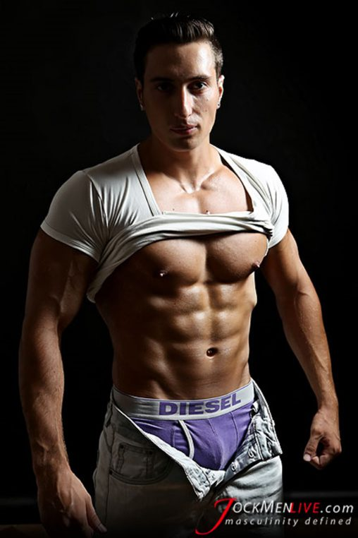 JockMenLive-big-muscle-bodybuilder-nude-dudes-Hot-Nicholas-huge-massive-muscled-thick-dick-ripped-six-pack-abs-shredded-003-gay-porn-sex-gallery-pics-video-photo