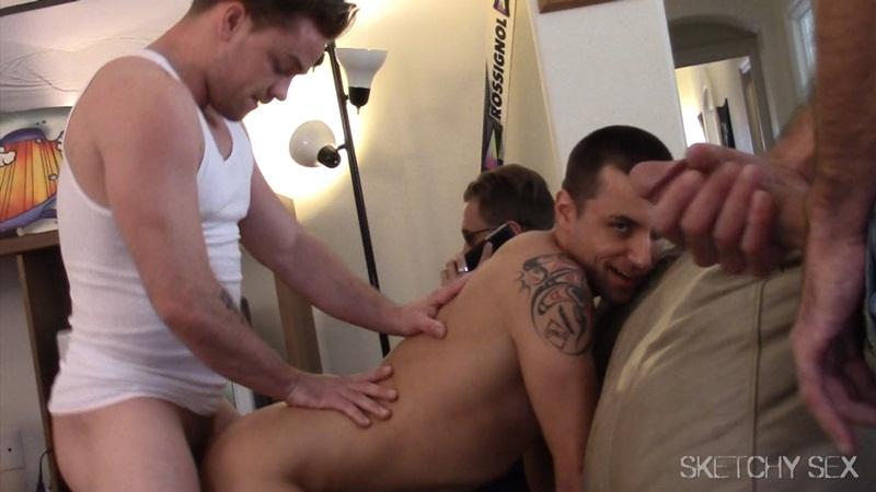 SketchySex-huge-cock-fucks-ass-hole-cum-fucking-horny-bottom-bareback-cocksucker-raw-penis-orgy-condom-free-gay-sex-005-gay-porn-star-gallery-video-photo