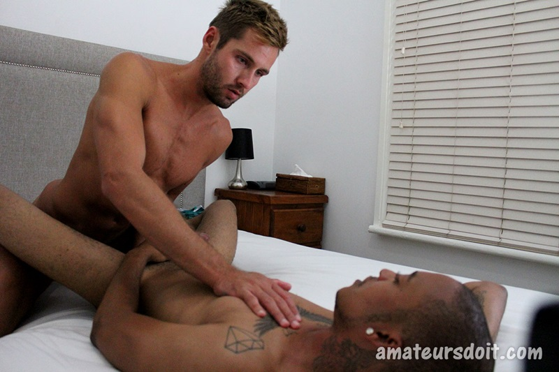 AmateursDoIt-sexy-Rick-Chester-Jett-lubes-rimming-asshole-big-thick-cock-foreplay-ass-chest-fuck-session-jerking-blow-load-cum-11-gay-porn-star-sex-video-gallery-photo