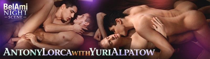 belamionline-sexy-naked-european-big-dick-twinks-belami-online-antony-lorca-yuri-alpatow-bareback-ass-fucking-rimming-017-gay-porn-sex-gallery-pics-video-photo