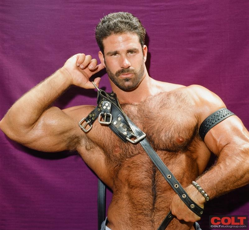 ColtStudios-Pete-Kuzak-world-famous-Colt-Man-masculine-male-gay-porn-stars-1970-1980-008-tube-download-torrent-gallery-sexpics-photo