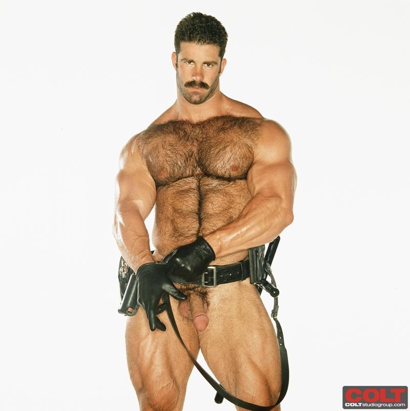 ColtStudios-Pete-Kuzak-world-famous-Colt-Man-masculine-male-gay-porn-stars-1970-1980-010-tube-download-torrent-gallery-sexpics-photo