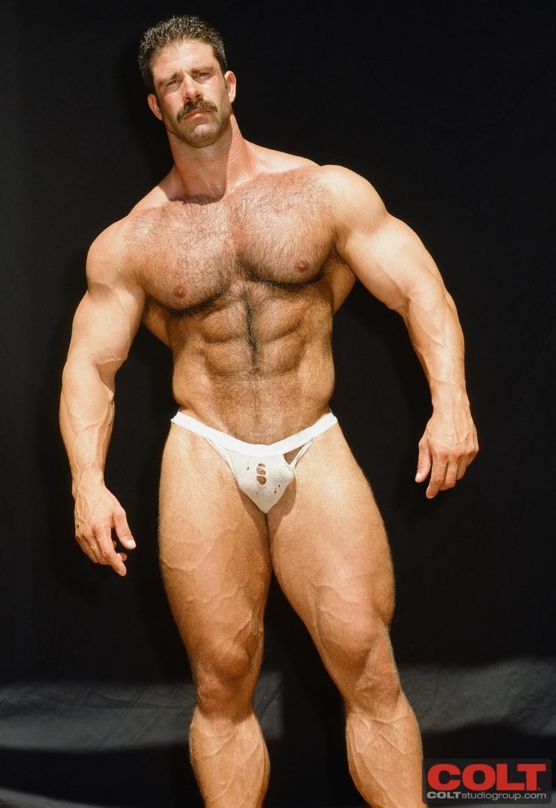 ColtStudios-Pete-Kuzak-world-famous-Colt-Man-masculine-male-gay-porn-stars-1970-1980-011-tube-download-torrent-gallery-sexpics-photo