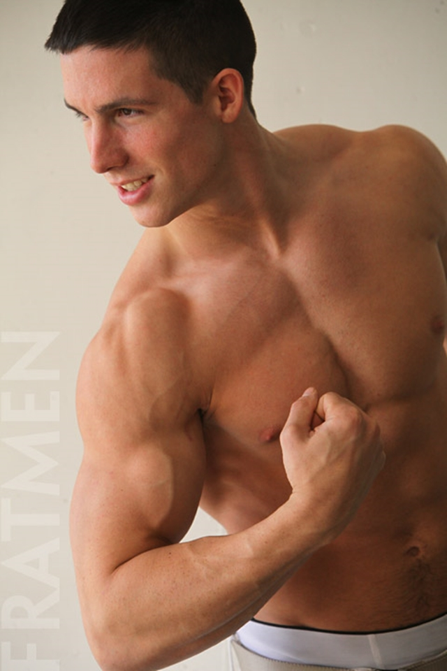 Fratmen-Ryder-ripped-muscle-stud-boy-next-door-good-looks-huge-cock-jerking-big-cumshot-005-male-tube-red-tube-gallery-photo