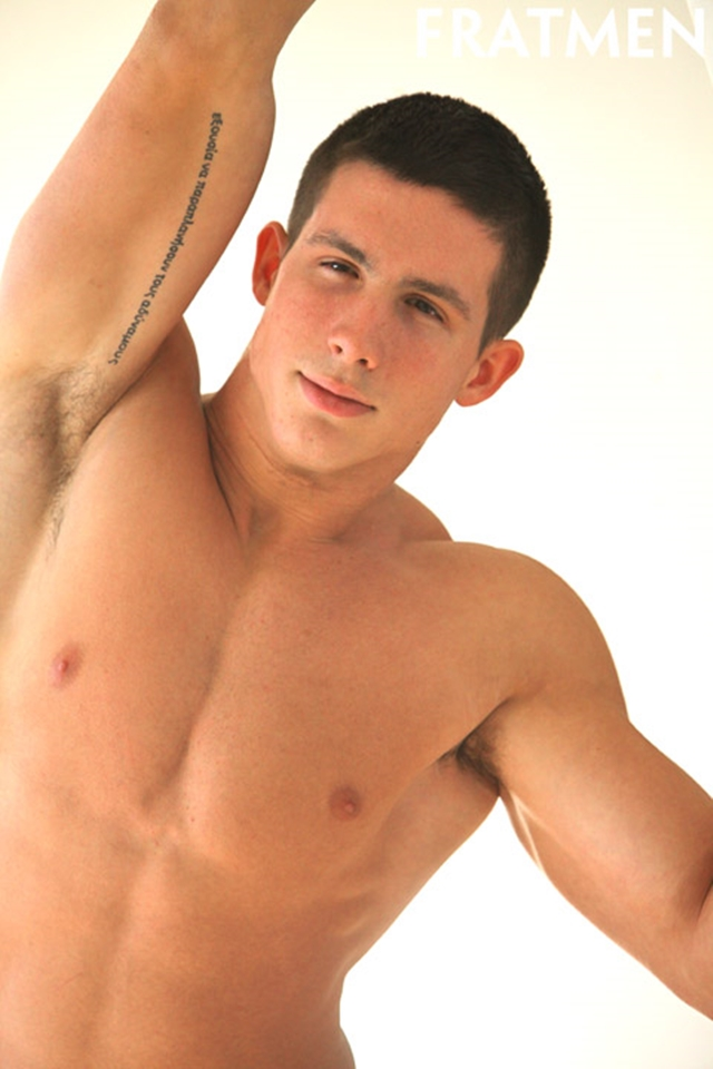 Fratmen-Ryder-ripped-muscle-stud-boy-next-door-good-looks-huge-cock-jerking-big-cumshot-006-male-tube-red-tube-gallery-photo