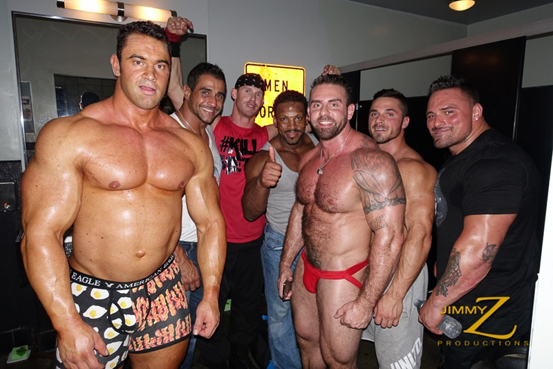 jimmyzproductions-sexy-bodybuilders-big-muscle-men-jackson-gunn-xavier-ripped-six-pack-abs-lats-posing-pouch-muscled-hunks-001-gay-porn-sex-gallery-pics-video-photo